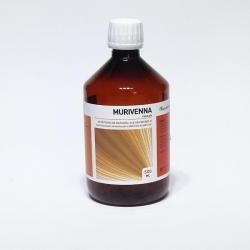 Murivenna thailam olie