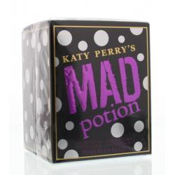 Katy Perry's mad potion edp #