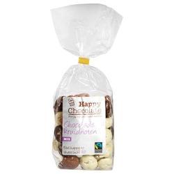 Chocolade kruidnoot mix