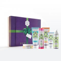 Ultimate collection giftset...
