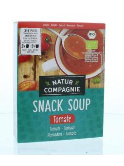 Fixe tasse instant soep tomaat