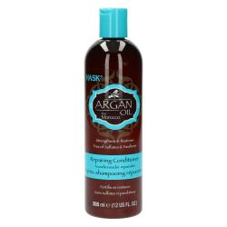 Argan oil repair conditioner