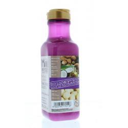 Revive & hydrate shampoo
