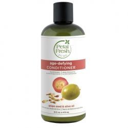 Conditioner grape & olive oil