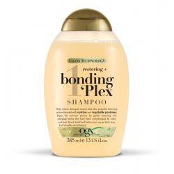 Bonding plex shampoo