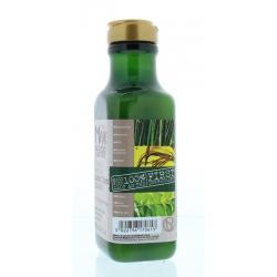 Thicken & restore shampoo