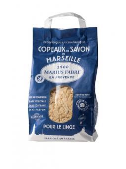 Savon Marseille zeepvlokken...