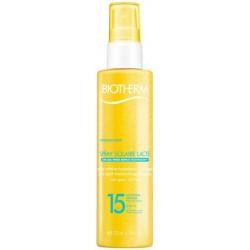 Biotherm Sun Milky SPF15 Spray