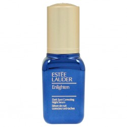 Estee Lauder Enlighten Dark...