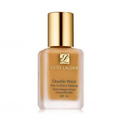Estee Lauder Stay In Place...