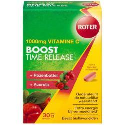 Vitamine C 1000 mg Pro...