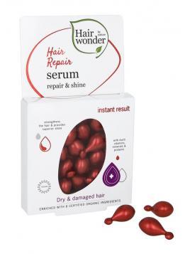 Direct desinfect ongeparfumeerd sensitive