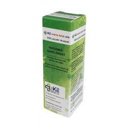 Vitamine K2 mono forte olie