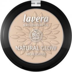 Natural Glow Highlighter...
