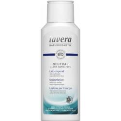 Neutral bodylotion/bodylotion