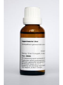 535 Zink-Extra