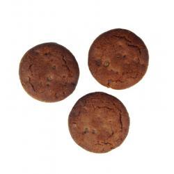 Chocolade koekjes choco...