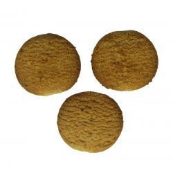 Biscuits hazelnoot