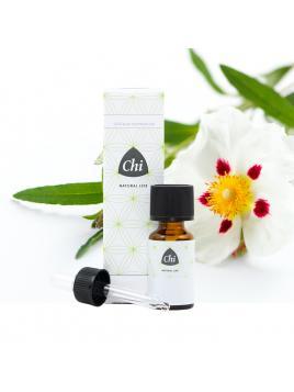 Antimonium crudum 244 Nemaplex