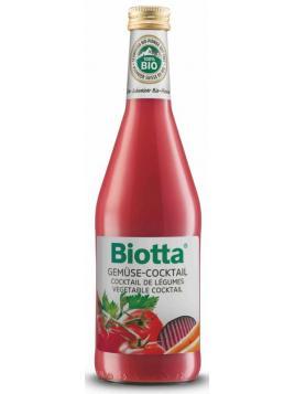 Femme eau de parfum vapo female