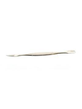 Ascorbyl palmitaat 500 mg