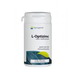 L-Optizinc