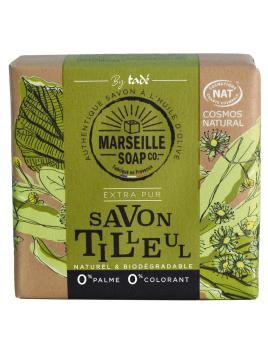 570 IJzer bisglycinaat 15 mg