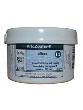 Droppastilles mint