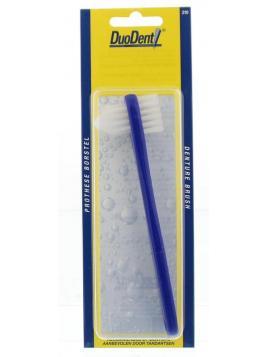 Buffalo (buffel)