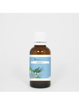 Arum trip 107 Nemaplex