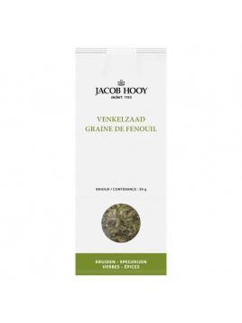 Peer appel cranberry stroop