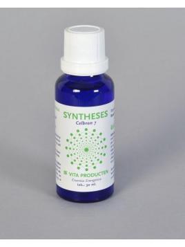 704 Visolie forte 1000 mg