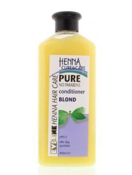 Capelli d'Angelo vermicelli