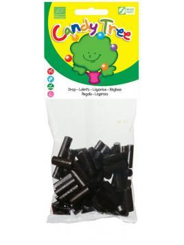 Pizzabodems