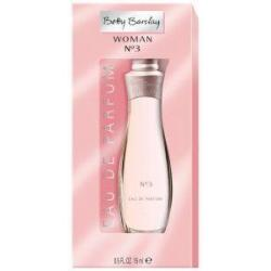 Woman 3 eau de parfum spray